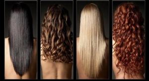 4hairstyles-300x163